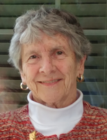 Nancy B. Peterson